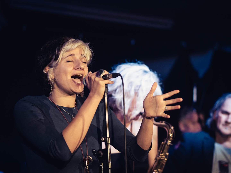 30 Jahre Savoy Truffle