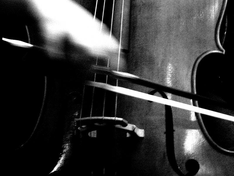 ------题大提琴曲《殇》-冬夜的冥想 大提琴曲 殇